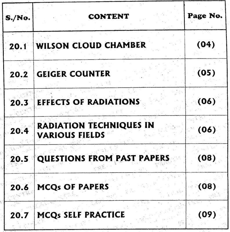 formal english essay writing test online